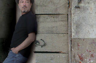 Rubén Blades & La Orquesta panameña de Roberto Delgado + Calle 13