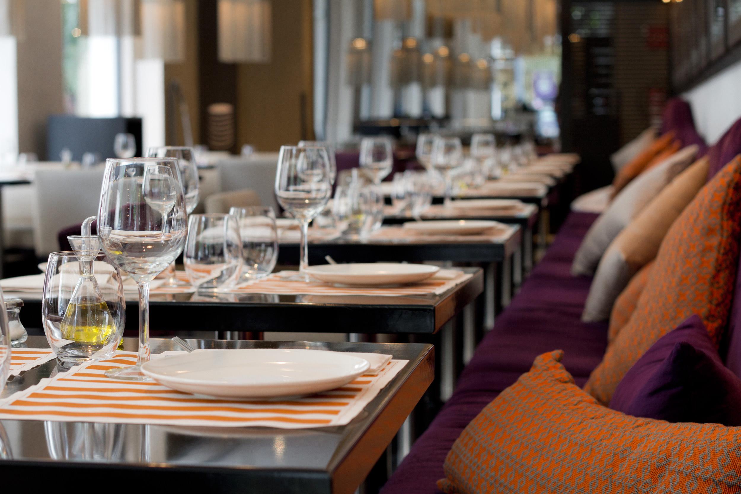 Restaurantnoves3.jpg