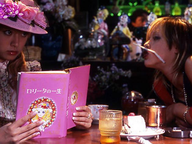 kamikaze_girls_movie_still.jpg