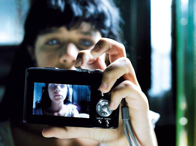 cameraobscura.jpg