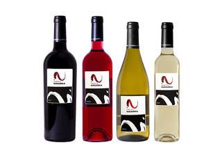 III Degustació Gastronòmica de vins i caves