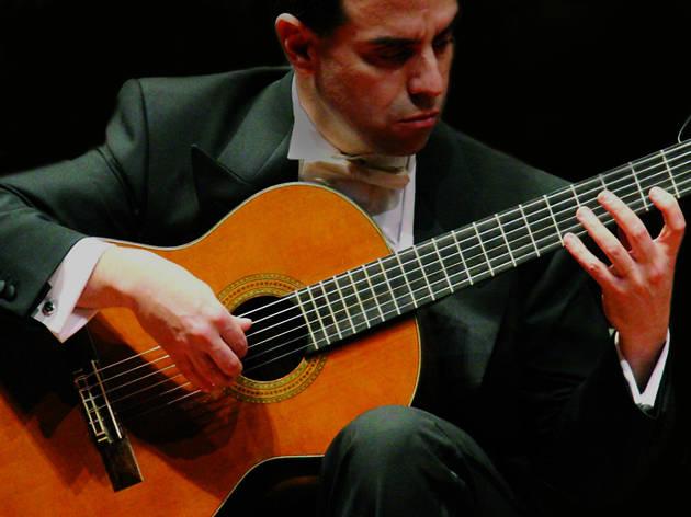 Concierto de Aranjuez, 75 aniversari