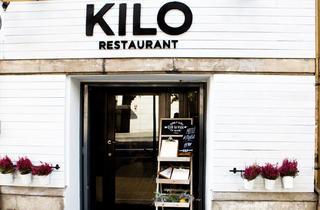 Kilo-_Maria-Dias.jpg