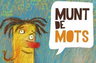 Cartel-Munt-de-Mots-A3.jpg