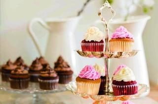 Cup_Cake4.jpg