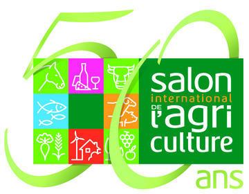 50e Salon International de l'Agriculture