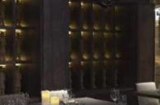 Koobla Bar & Restaurant