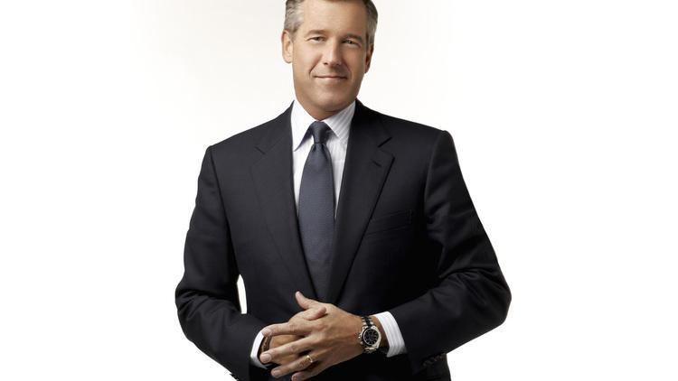 Photograph: NBC News