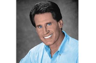 Ken Lindner