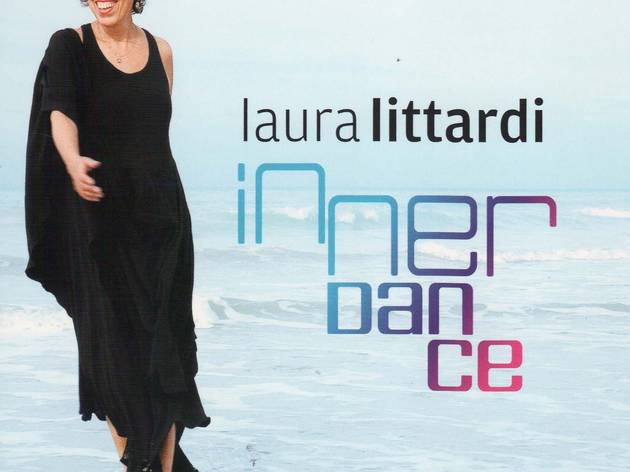 Laura Littardi Quartet