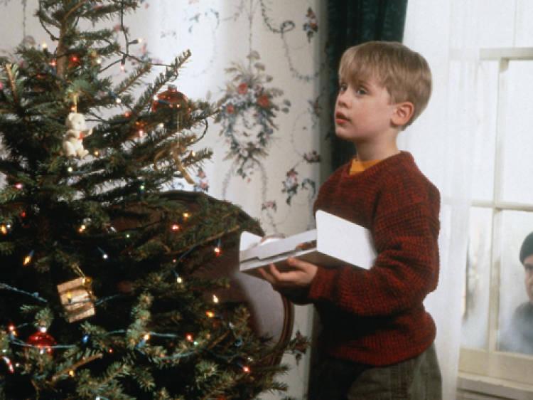 Os melhores filmes de Natal para ver em família