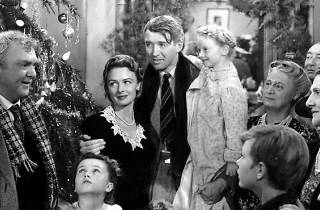 Chicago Symphony Orchestra: It's A Wonderful Life