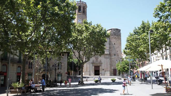 20 cosas para hacer en Barcelona image