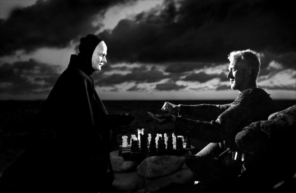 12 films à voir en attendant la fin du monde