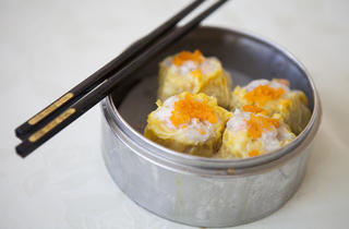 Siu Mai Elite Restaurant