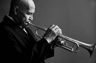 Eddie Henderson & Laurent de Wilde Quartet