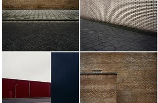 (© Antoine d'Agata - Magnum photos / Courtesy galerie Les Filles du Calvaire, Paris)
