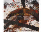 David Virelles, Continuum