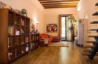 Feelathome Apartments II
