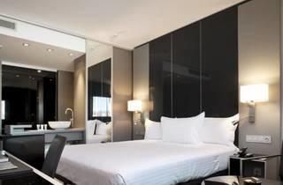 AC Hotel Sants by Marriott