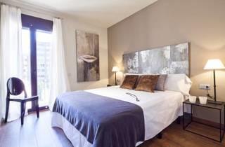 Aribau Luxury Design