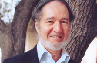 An Evening with Jared Diamond