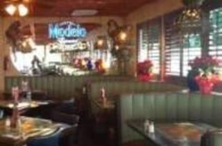 Lupita's Mexican Grill