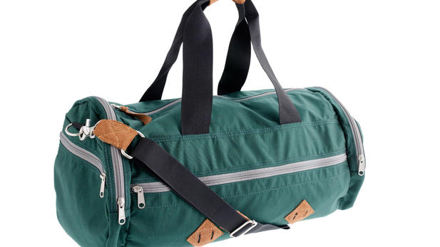 Online shoes. Gym bags for women with shoe compartment