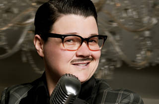 Murray Hill's New Year's Eve Show