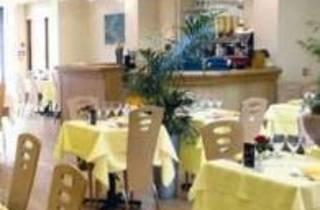 Kasturi Restaurant - Aldgate