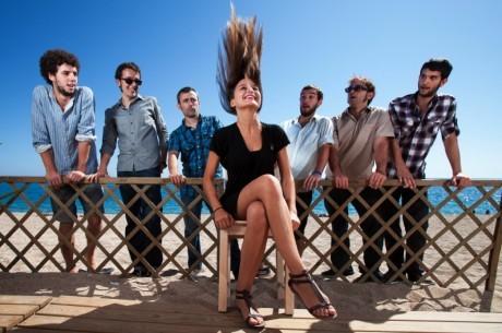 Els concerts imprescindibles del Mercat de Música Viva