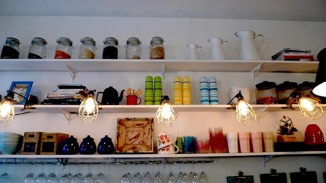 Ma Kitchen