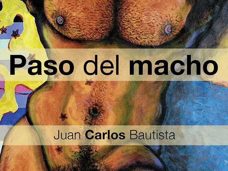 Más queer que rosa: Quimera Ediciones