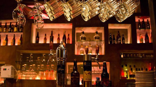 Mexicano Regina 27 A Centro 06010 Bares Y Cantinas