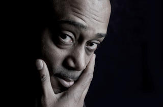 TBA Brooklyn: Mike Huckaby