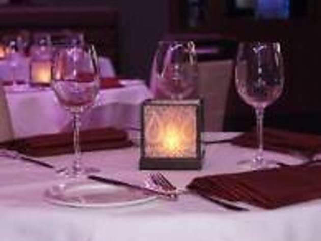 L'Operetta - Italian Restaurant
