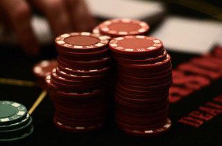 LA Poker Classic