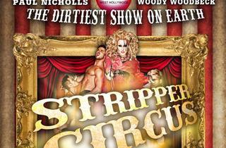 Stripper Circus