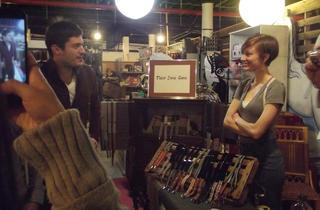 (Photograph courtesy Gowanus Nite Market)