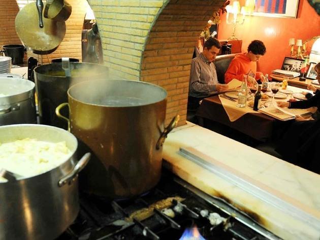 Els 50 millors restaurants de BCN
