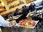 reportatge menjar a deshoresrestaurant casa delfintime out08 gener 2012 barcelona