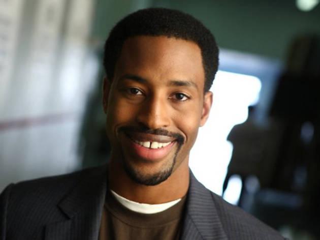 Dwayne Perkins