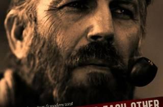 Kevin Costner & Modern West - ANNULé