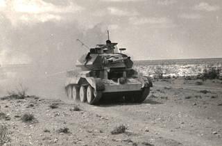 Tankies: Tank Heroes of WWII