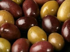 olivesresize.jpg
