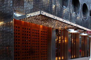 Dream Hotel Downtown