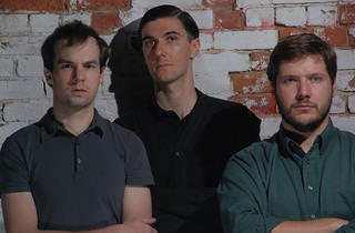 Extra Life + Tyondai Braxton and Ben Vida + Oneirogen + Sam Mickens