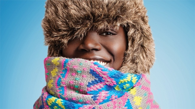Winter survival guide: 50 ways to warm up in NYC