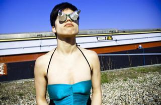 (Federica de Ruvo, 'Un giorno in primavera', 2011 / © Federica de Ruvo)