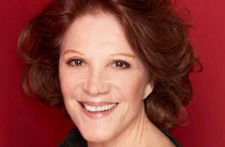 Linda Lavin: ...Now